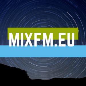 Radio mixfmchillout