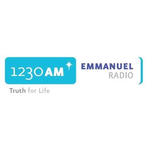 Radio WNEB - 1230 AM Emmanuel Radio