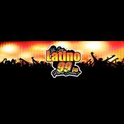 Radio Latino 99 FM