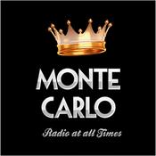 Radio RMC Long Music
