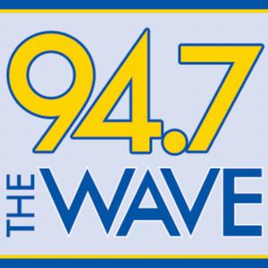 Radio KTWV - The Wave 94.7 FM