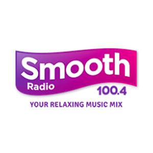 Smooth Radio North West