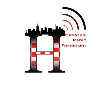 Hrvatski Radio Frankfurt