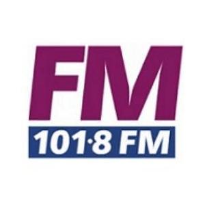 Radio Branch FM