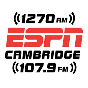 Radio WILE - ESPN 1270 AM