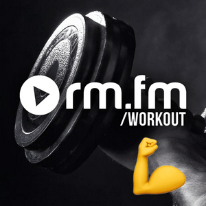 Workout by rautemusik