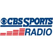 Radio WJFK - CBS Sports Radio 1580 AM