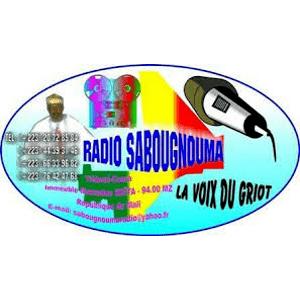Radio Radio Sabugnouma