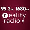 WPJC - Public Reality Radio 88.3 FM