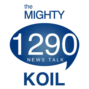 Radio KOIL - The Mighty 1290 AM