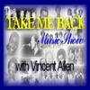 Take Me Back Music Show