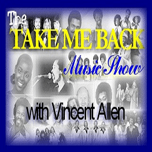 Radio Take Me Back Music Show