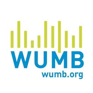 Radio WFPB-FM 91.9 Falmouth