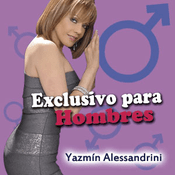 Podcast Exclusivo para Hombres