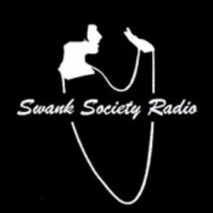 Swank Society Radio