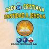 Radio Cristiana Santidad a Jehova