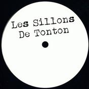 Radio Les Sillons De Tonton