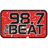 WRVZ - The Beat 98.7 FM