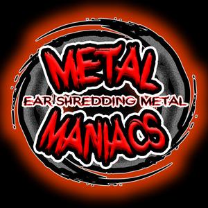 Radio Metal Maniacs