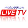 MICROSSILON RADIO TV NJ