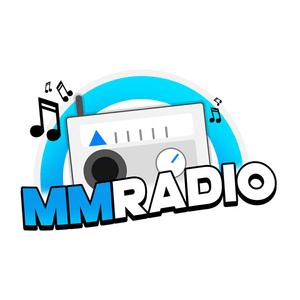 Radio mmRadio