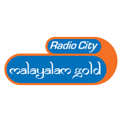 Radio Radio City Malayalam Gold