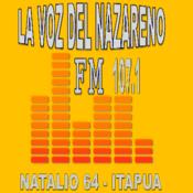 Radio Radio La Voz Del Nazareno