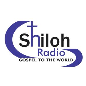 Radio Shiloh Radio