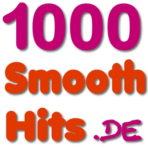 Radio 1000smoothhits