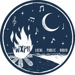 Radio WXPR Public Radio