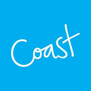Radio The Coast Gisborne 88.3 FM