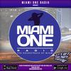 Miami One Radio