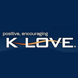 Radio WKYJ - K-LOVE 88.7 FM