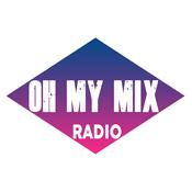 Radio Oh My Mix Radio
