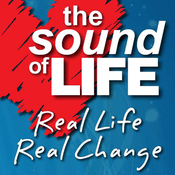 Radio WRPJ - Sound of Life Radio 88.9 FM
