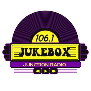 Radio Jukebox Junction Radio