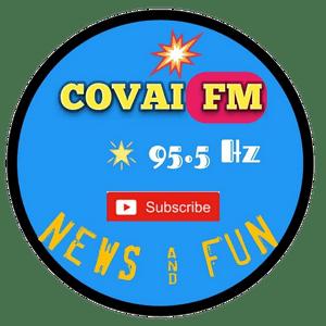 Radio Covai Fm Radio