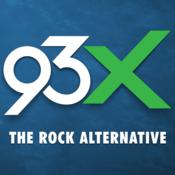 Radio 93XFM