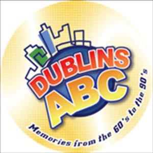 Radio Dublin's ABC