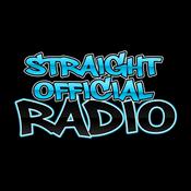 Radio Straight Official Radio