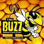 Radio Moosomin's Rock Station - The Buzz