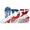 KSUE - Sierra Daily News
