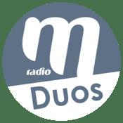 Radio M Radio Duos