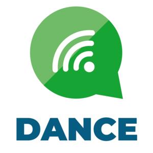 Radio Transistor FM - Dance