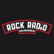 Radio Rock Radio Beograd