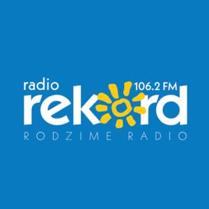 Radio Radio Rekord