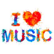 Radio I LOVE MUSIC