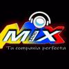 RADIO MIX ECUADOR