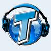 TOKANDO RADIO