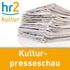 hr2 - Kulturpresseschau